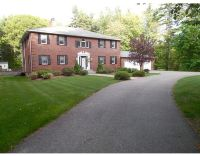 Home for sale: 130 Wheeler Rd., Devens, MA 01434