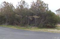 Home for sale: 850 Seascape Ct., Corolla, NC 27927