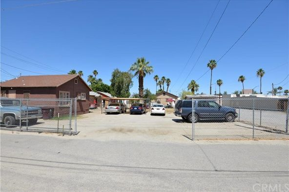 44911 Oasis St., Indio, CA 92201 Photo 1