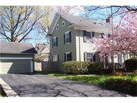 Home for sale: 14 Thomas Avenue, Batavia, NY 14020
