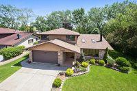 Home for sale: 8463 West Sun Valley Dr., Palos Hills, IL 60465