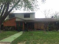 Home for sale: 11246 Drummond Dr., Dallas, TX 75228