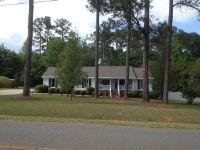 Home for sale: 105 Newport Rd., Milledgeville, GA 31061
