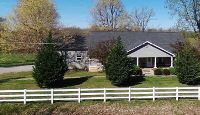 Home for sale: 2041 Mt Moriah, Benton, KY 42025