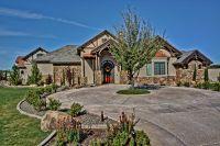 Home for sale: 23985 N. 73rd Ln., Peoria, AZ 85383