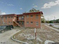 Home for sale: Nuccio, Tampa, FL 33605