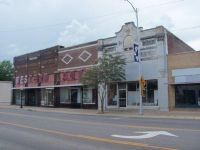 Home for sale: 516-518 W. Main St., Clarksville, AR 72830
