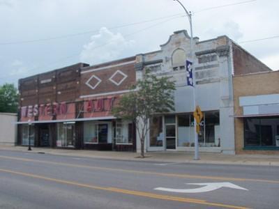 518 W. Main St., Clarksville, AR 72830 Photo 1