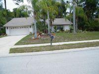 Home for sale: 461 Merrimac Dr., Port Orange, FL 32127