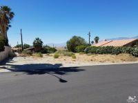 Home for sale: 0 Calle Azteca, Desert Hot Springs, CA 91367