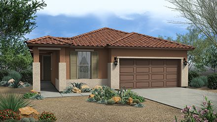 968 N. 169th Ave., Goodyear, AZ 85338 Photo 3