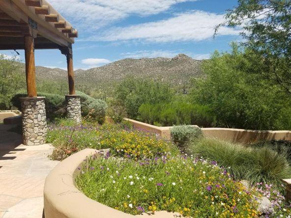 2600 N. Camino Cascabel, Tucson, AZ 85749 Photo 46