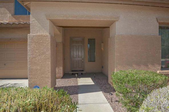 17606 N. 170th Ln., Surprise, AZ 85374 Photo 2