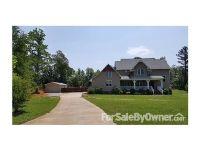 Home for sale: 230 Bent Oak Cir., Harvest, AL 35749