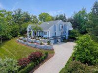 Home for sale: 41 Eagle Nest Rd., Morristown, NJ 07960