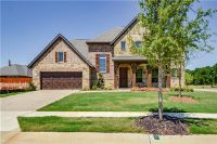 Home for sale: 9413 Blackpine Ct., Lantana, TX 76226