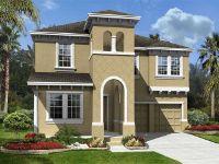 Home for sale: 14442 Magnolia Ridge Loop, Winter Garden, FL 34787