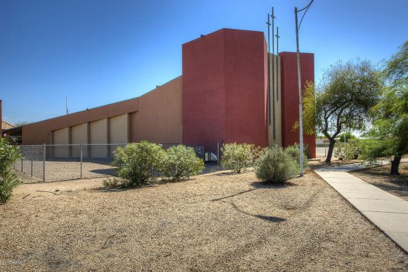 2929 W. Greenway Rd. W, Phoenix, AZ 85053 Photo 5