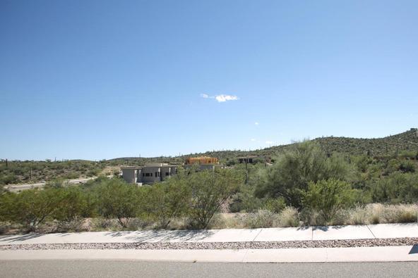 3167 W. Sparkling Starr, Tucson, AZ 85745 Photo 11