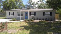 Home for sale: 14046 Aldridge Rd. North, Jacksonville, FL 32250