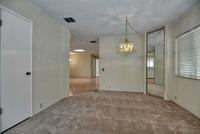 Home for sale: 115 Quail Hollow Dr., San Jose, CA 95128