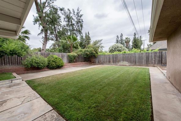 5672 N. Woodson Avenue, Fresno, CA 93711 Photo 40
