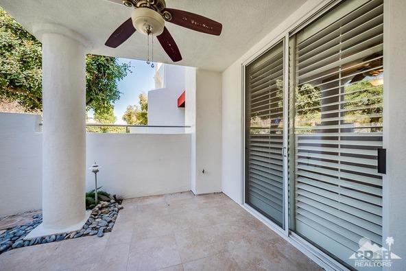 401 South El Cielo Rd., Palm Springs, CA 92262 Photo 24
