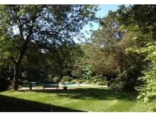 10 Cedarfield Terrace, Saint James, NY 11780 Photo 8