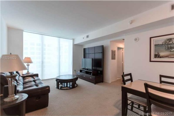 951 Brickell Ave. # 2200, Miami, FL 33131 Photo 3