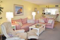 Home for sale: 5530 N.E. Gulfstream Way, Stuart, FL 34996