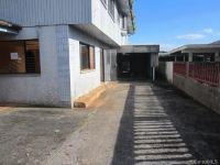 Home for sale: 1122 Hoihoi Avenue, Wahiawa, HI 96786