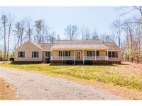 Home for sale: 433 Gibsons Rd., Laneview, VA 22504