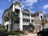 Home for sale: 876 Great Egret Cir. S.W.#1, Sunset Beach, NC 28468
