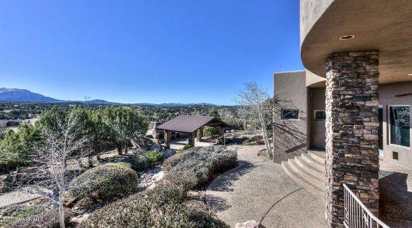 14020 N. Signal Hill Rd., Prescott, AZ 86305 Photo 30