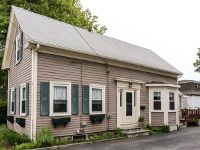 Home for sale: 21 School St., Salem, MA 01970