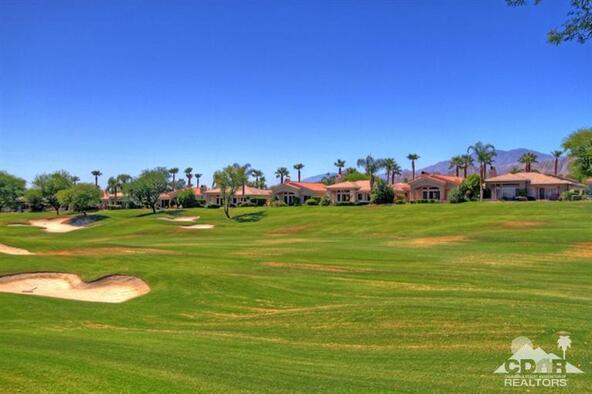 473 Desert Holly Dr., Palm Desert, CA 92211 Photo 131