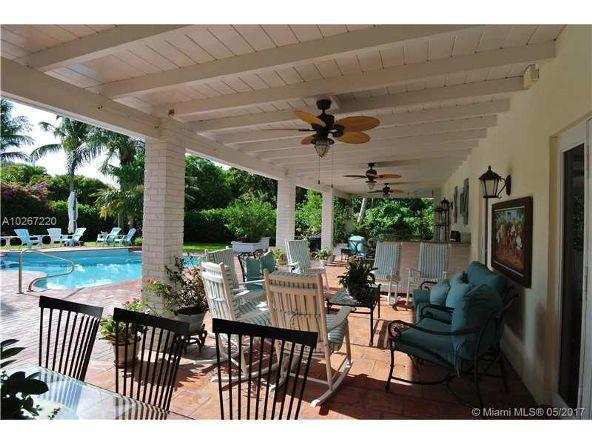 10005 S.W. 79th Ave., Miami, FL 33156 Photo 3