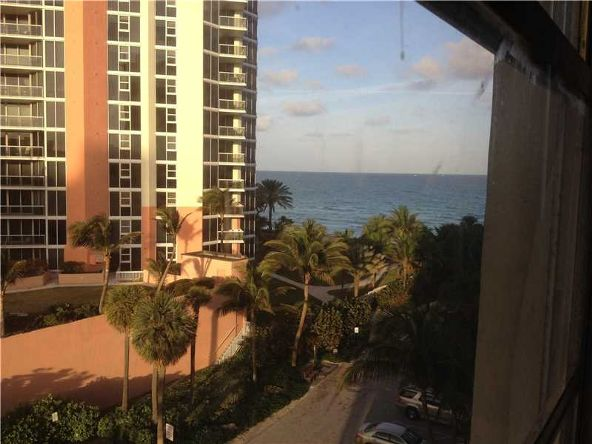 19201 Collins Ave. # 428, Sunny Isles Beach, FL 33160 Photo 1