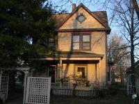 Home for sale: 207 Ctr., Lexington, IL 61753