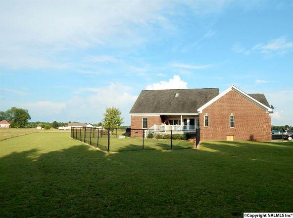 65 County Rd. 464, Centre, AL 35960 Photo 4