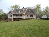 Home for sale: 290 Eli Knob Rd., Cleveland, GA 30528
