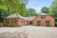Home for sale: 144 Birchwood Dr., Hamden, CT 06518
