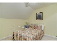 Home for sale: 7430 Hemlock Dr., Nineveh, IN 46164