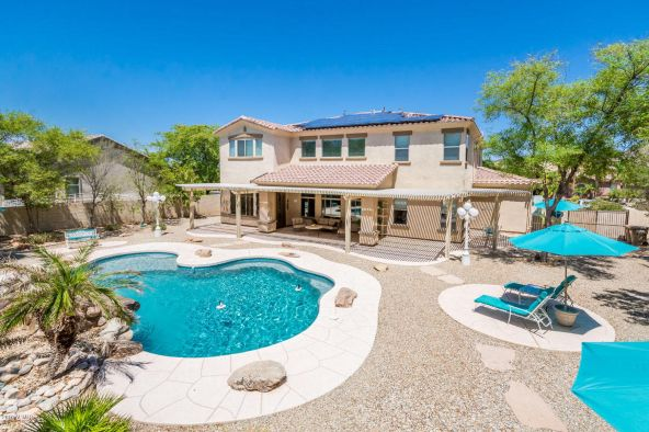 9307 W. Molly Ln., Peoria, AZ 85383 Photo 64