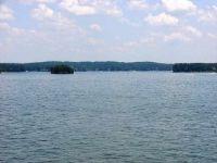 Home for sale: B 108 Indian Summer Path, Eatonton, GA 31024