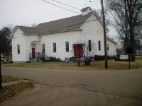 Home for sale: 6183 Quintard, Arlington, TN 38002