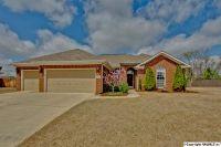Home for sale: 207 North Back Creek Rd., Madison, AL 35757