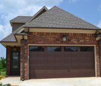 Home for sale: 2843 Village Meadow Cove, Jonesboro, AR 72401