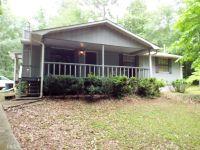 Home for sale: 99 White Ln., Stockbridge, GA 30281