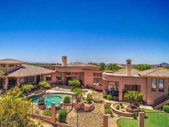 3915 N. Pinnacle Hills Cir., Mesa, AZ 85207 Photo 55